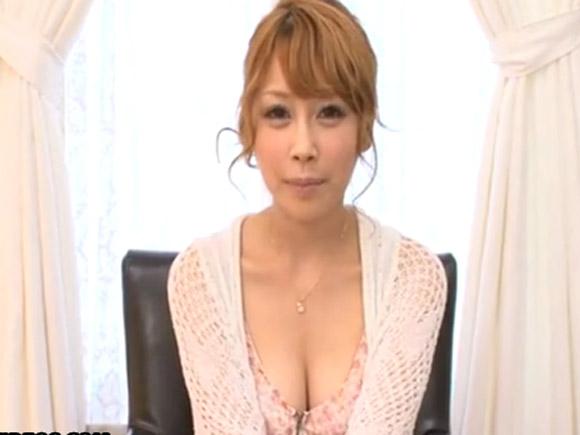 最強美人姉妹やまぐちりこ・りく涙のAV引退作!!フル動画 xvideos