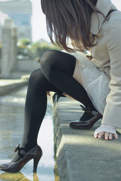 140205ashi_feti030