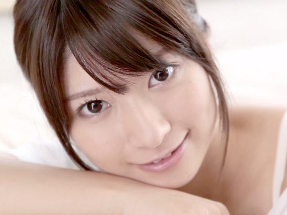 【動画】緒川りお-浴衣姿でカメラ目線フェラ!! xvideos