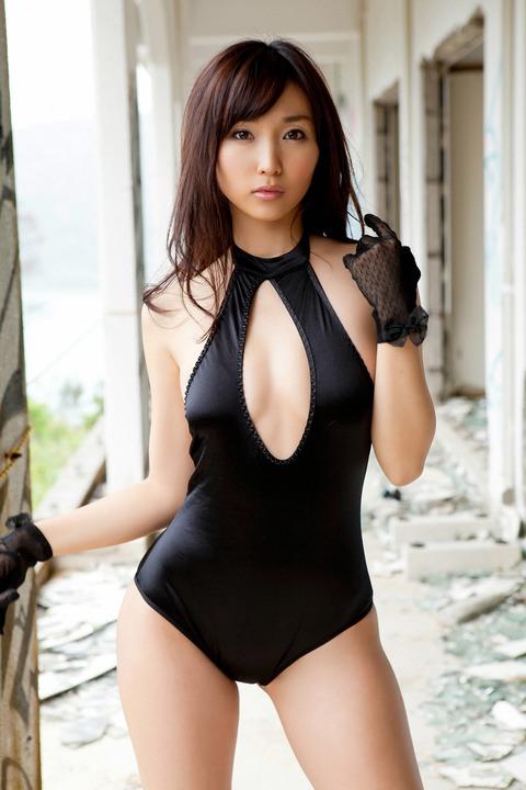 140216yoshiki_risa_black009