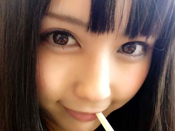 【動画】「佳苗るか」こんな超絶美少女がAV女優という現実wwwww xvideos