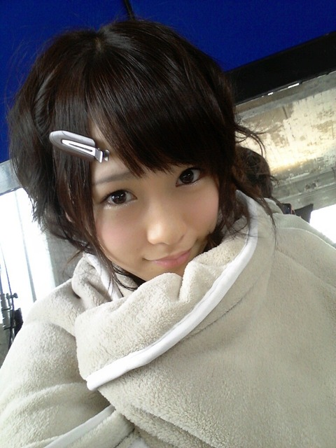 kawaei_rina_140225-008