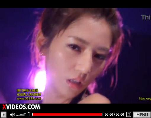 麻生希のxvideos動画