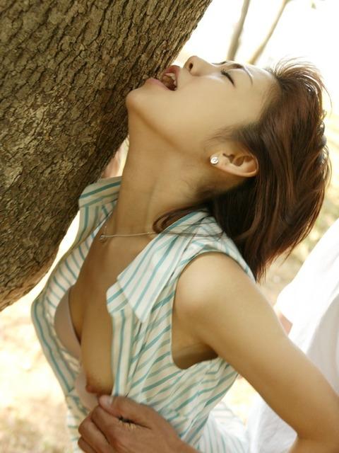 140220kimochii_sex026