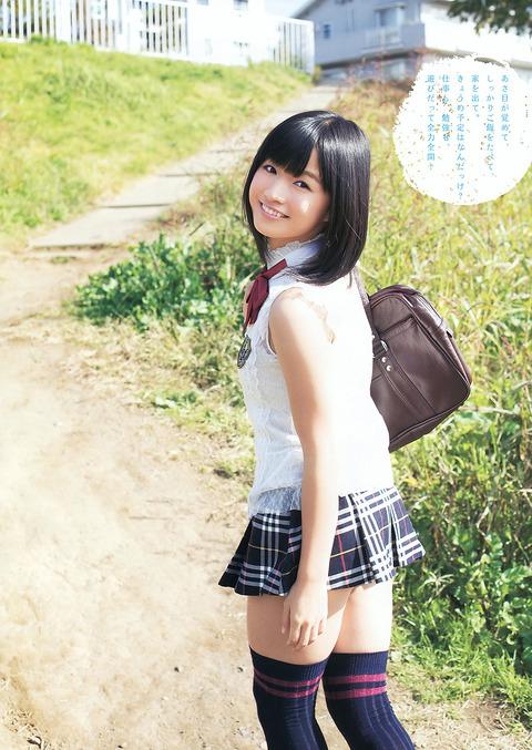 140211momokawa_haruka008