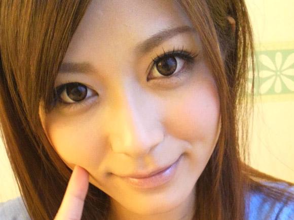 【さとう遥希】ラムちゃんコスで超ラブラブH動画 xvideos