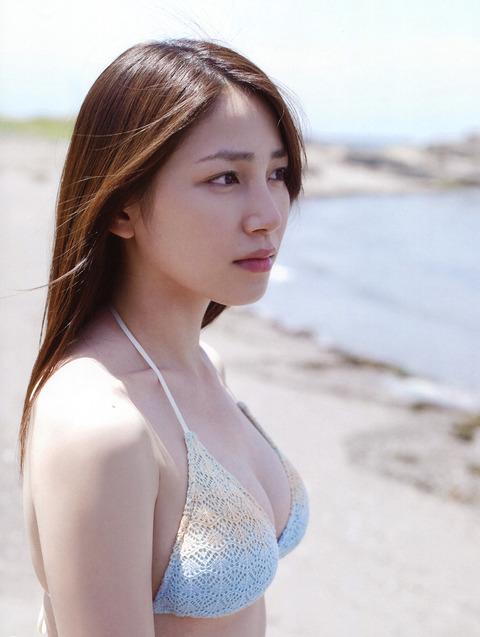 kikkawa_yuu_140226c017