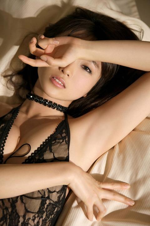 140216yoshiki_risa_black011