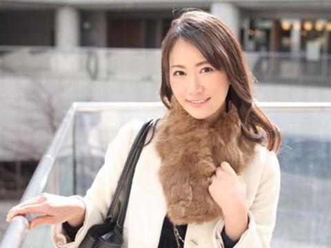 【動画】現役最強の人妻系AV女優・青木美空の性欲全開セックスがエロ過ぎwww xvideos