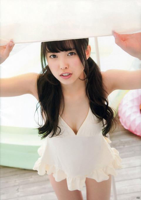 140217kawaii_idol_gravure017
