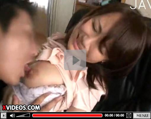 【動画】倉多まお-巨乳人妻を拘束してオッパイ舐め舐め!! xvideos