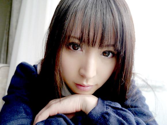 【板野有紀】超絶美少女!!パイパンJKに強制中出し!! fc2動画