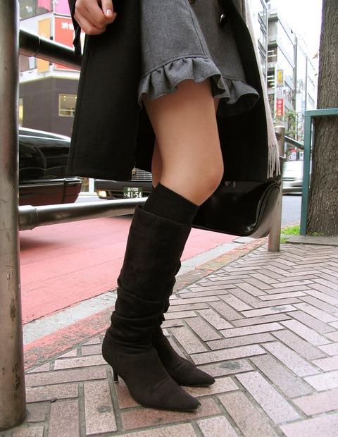 140205ashi_feti020