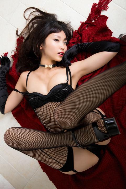 140216yoshiki_risa_black033