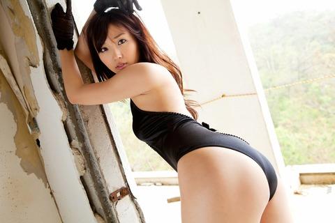 140216yoshiki_risa_black003