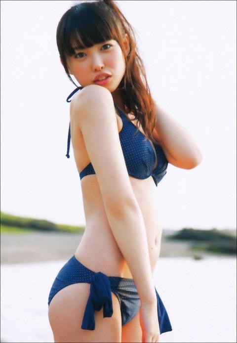 140217kawaii_idol_gravure028