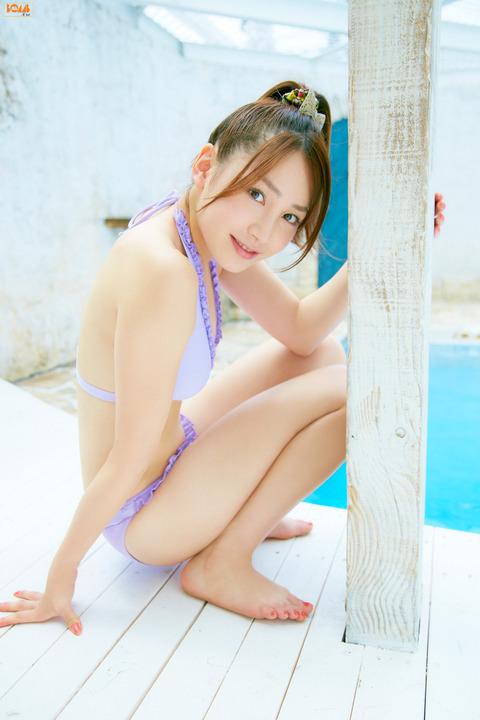 kikkawa_yuu_140226c016