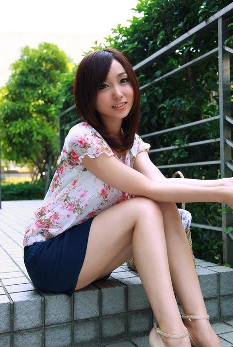 140205ashi_feti024