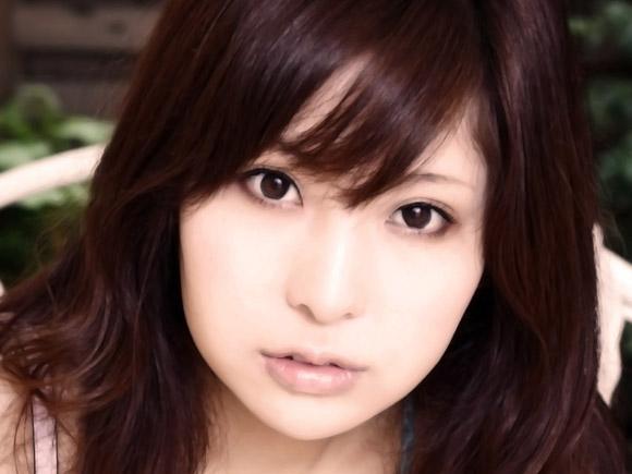 【動画】巨乳美人AV女優・浅乃ハルミの最高傑作wwwww xvideos