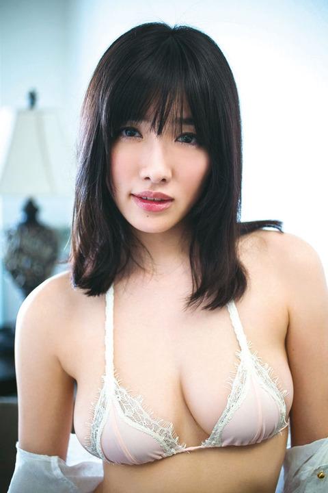 konno_anna_140227c027