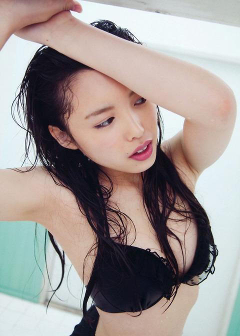 cute_idol_140307c017