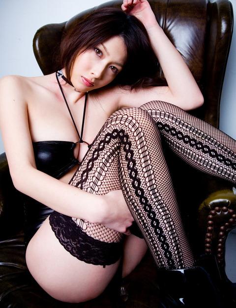 ashi_fechi013
