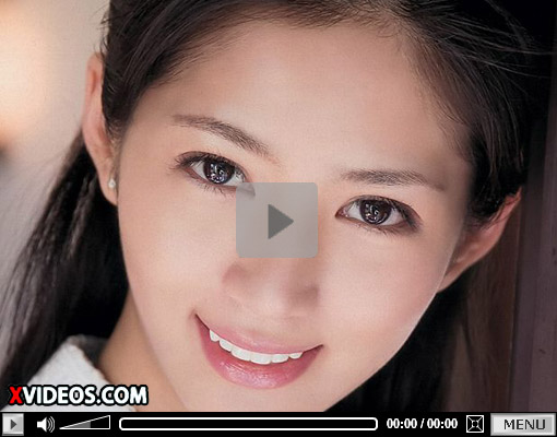 麻生希美のフェラチオ動画