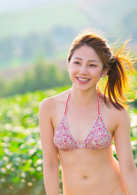 kikkawa_yuu_140226c023