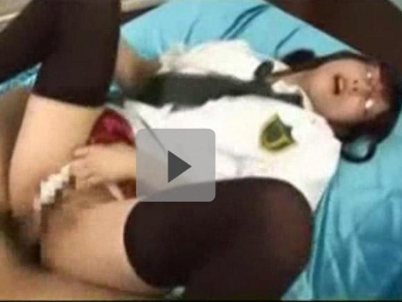 【動画】みづなれい-エヴァのマリコスで大胆セックス!! xvideos