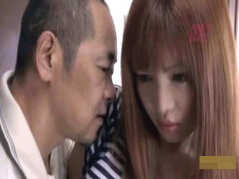 【動画】人妻・桐谷ゆりあがダンナの居ない間に絶品ボディを堪能されまくり xvideos