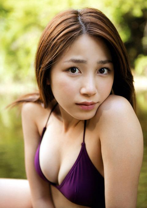 kikkawa_yuu_140226c022