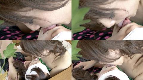 130901lesibian_kiss029