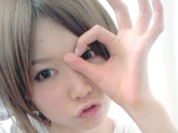 【音市美音】伝説になった超絶美少女のハメ撮りセックス動画 FC2