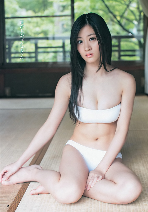 140212jonishi_kei009