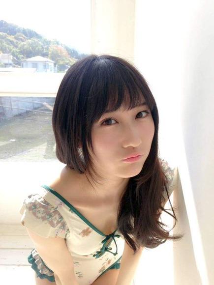 矢倉楓子の画像001