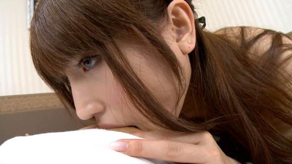 愛沢かりんのセックス画像025