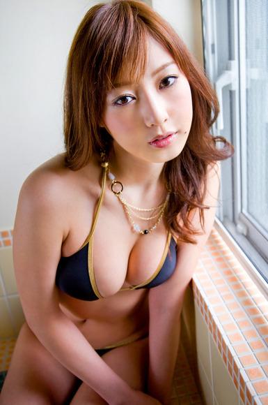 140320池田夏希059