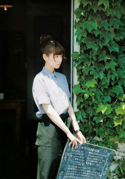 西野七瀬の画像051