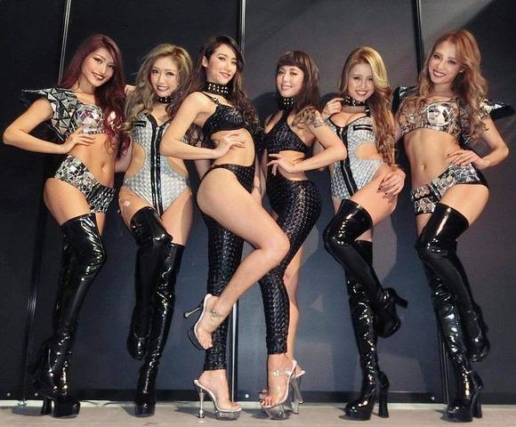 170421cyberjapan dancers002