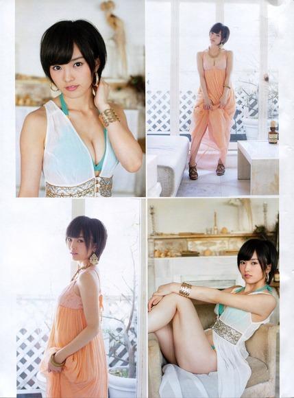 yamamoto_sayaka_sexy046