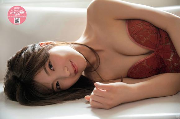 210726工藤美桜006
