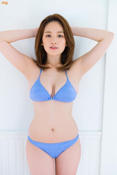kakei_miwako_ero029