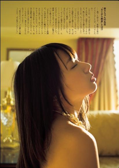 yamada_nana030