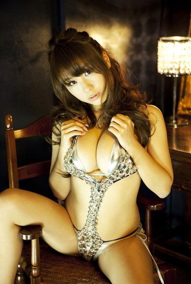 nishida_mai_sexy034