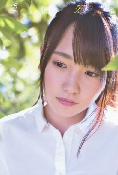 kawaei_rina004