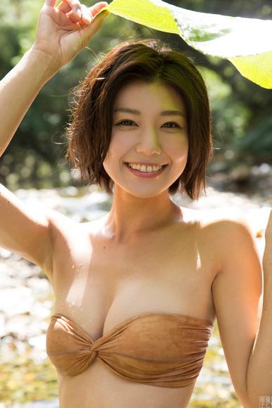 180412fujiki_yuki_012