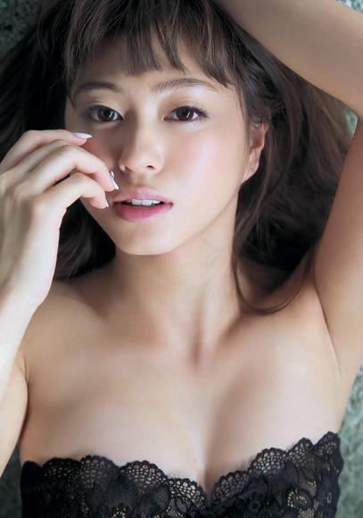 大川藍053