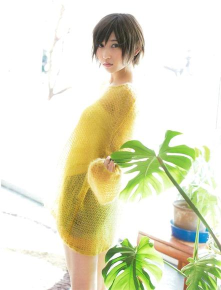 170605志田愛佳の画像039