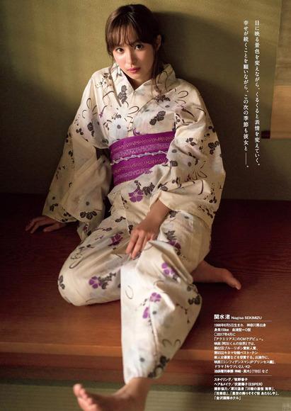 201217関水渚の画像009