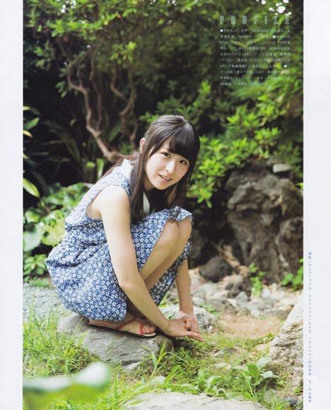 川本紗矢の画像014